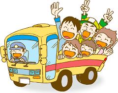 アルピコ 高速バス